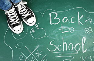 COVID 19 Back to School FAQ